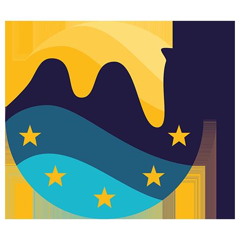 Advisory Board Europe Goes Silk Road